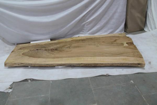 Unikat-Tischplatte MAMMUT