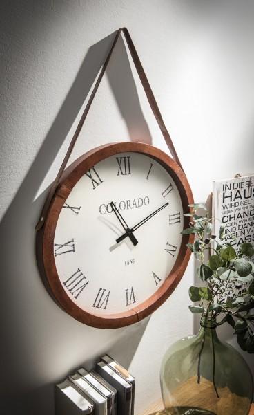 Wanduhr TIMELESS