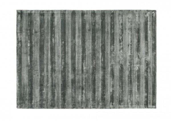 Vintage-Teppich PARIS, 170 x 240 cm, lichtgrau