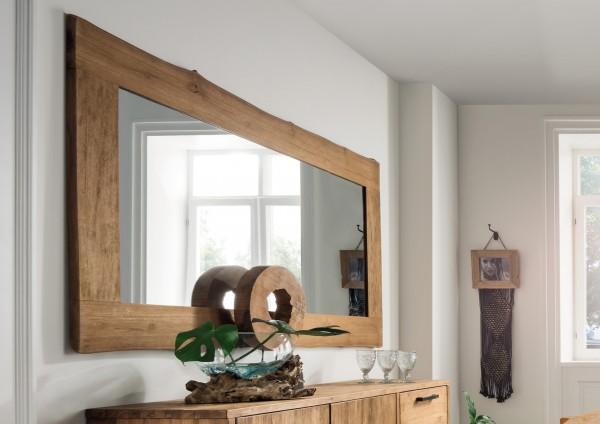 Wandspiegel BAIK