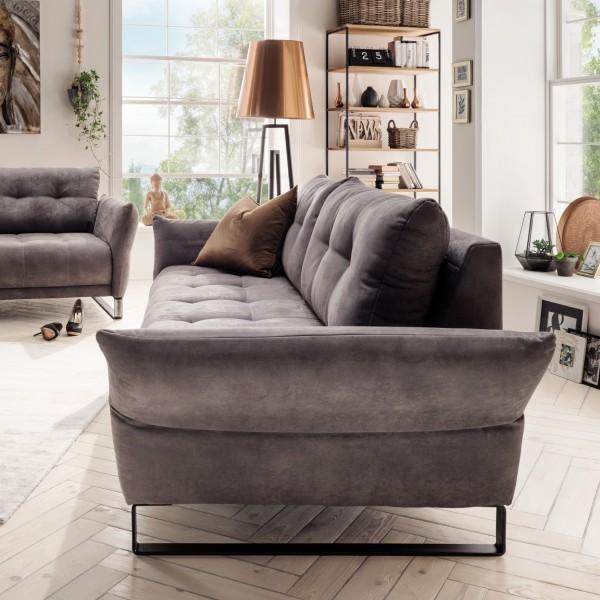 Sofa 3-sitzig MILA