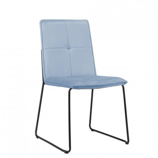 Design-Stuhl M2H-TRUE