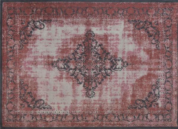 Vintage-Orient-Teppich ANTIQUITY, 170 x 240 cm, pink