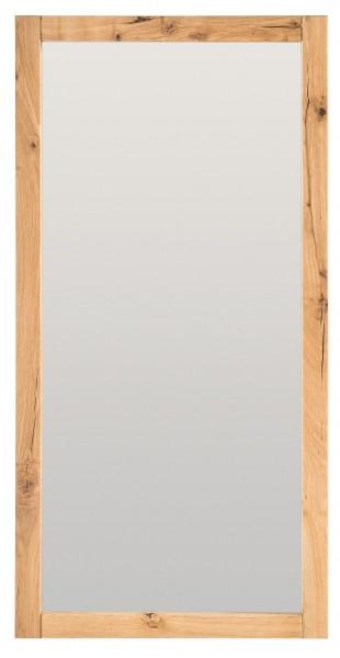 Spiegel klein BREST