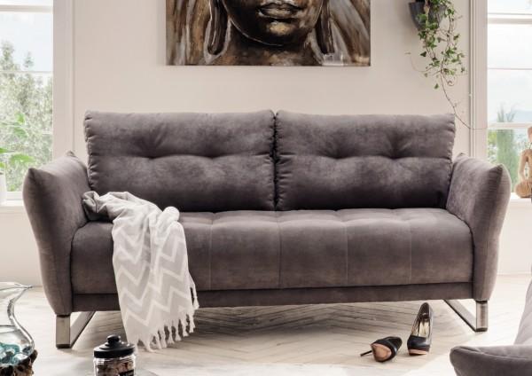 Sofa 2,5-sitzig MILA